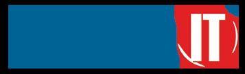 ProcureIT Retina Logo